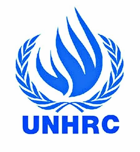 Fire destroys homes of thousands in Rohingya refugee camps - UNHCR