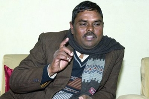 SSFN Chairman Yadav elected from Saptari-2