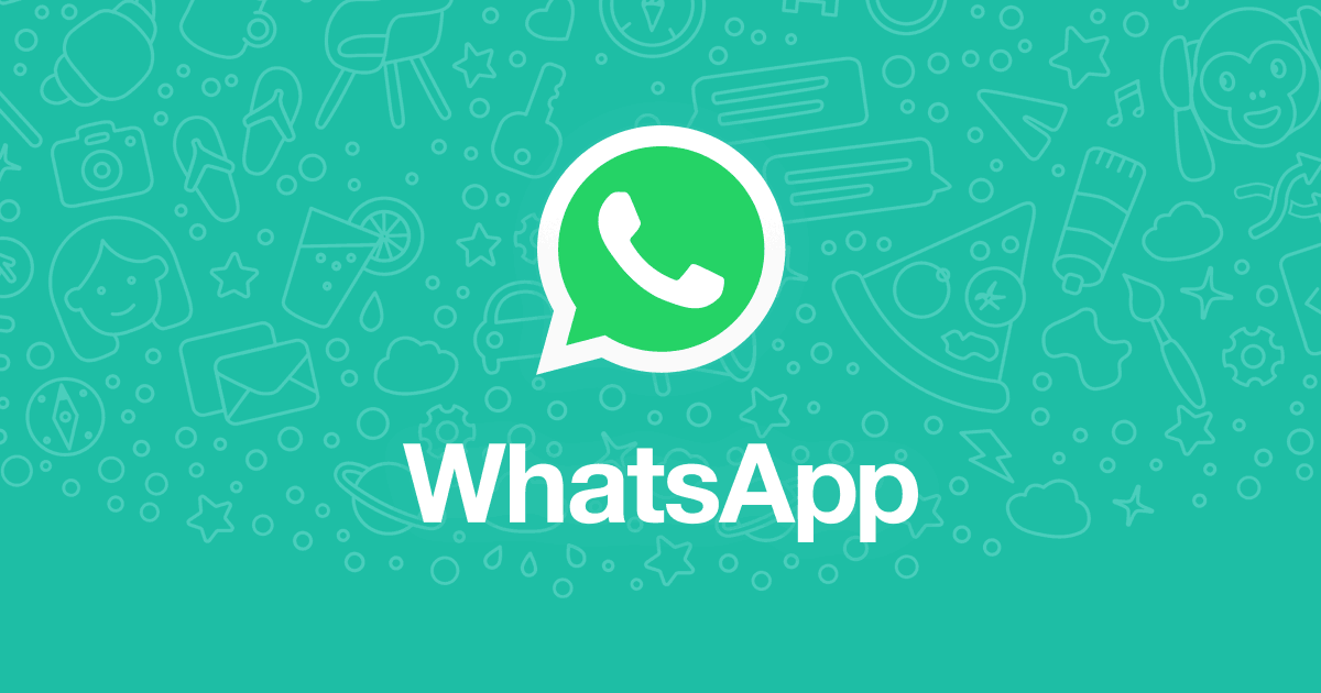 WhatsApp suffers security breach