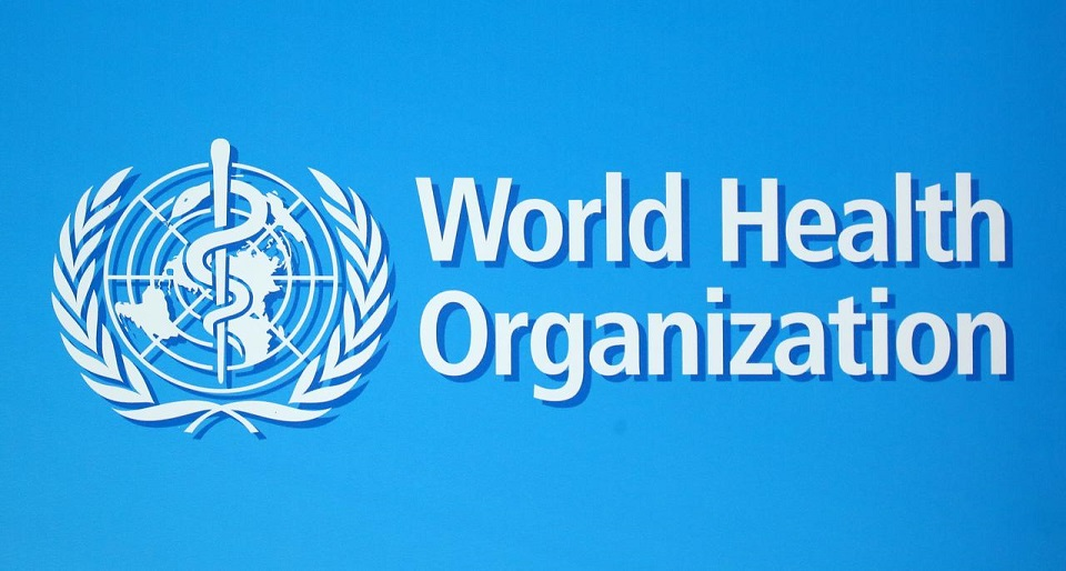 WHO reports record daily increase in global coronavirus cases, up over 230,000