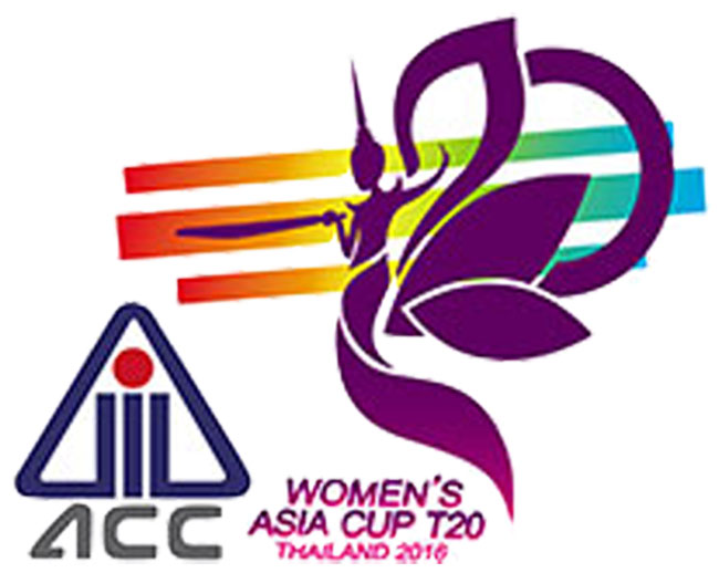 Nepal faces another humiliating defeat from Bangladesh in the ongoing ACC Women's T20 Asian Cup