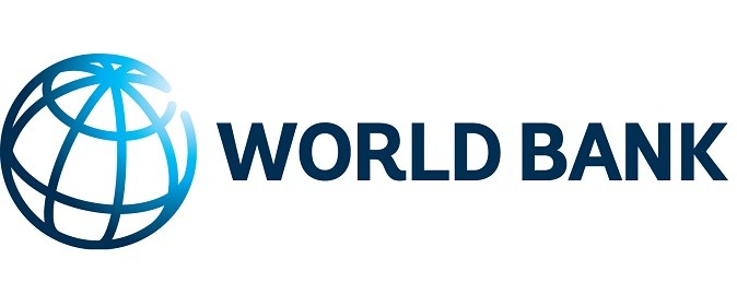 World Bank to provide 440 million US dollars concessional loan assistance to Nepal