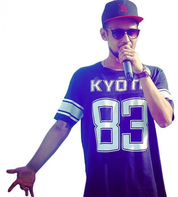 Famous Nepali rapper Yama Buddha commits suicide in London